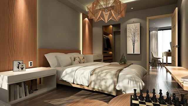 lustr nad postelí.jpg