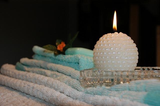 kulatá svíčka.jpg